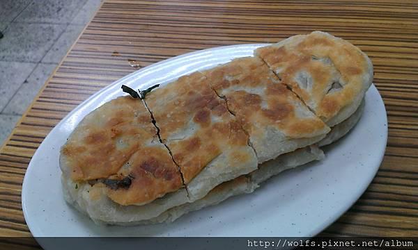 照片 064-蔥油餅