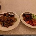 照片 375-上海烤麩-上海燻魚.jpg