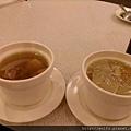 照片 376-原盅土雞湯-冬瓜排骨湯.jpg