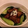 照片 377-東坡肉.jpg