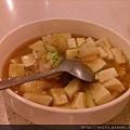 照片 378-蝦仁豆腐.jpg