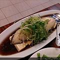 照片 461-清蒸鱈魚.jpg
