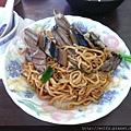 照片 476-乾炒鱔魚意麵.jpg