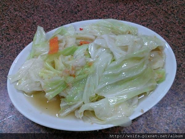 照片 499-蝦醬高麗菜.jpg