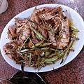 照片 501-香茅蒜頭蝦.jpg