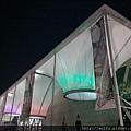 20130616-高雄大東文化藝術中心.jpg