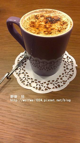 404181510_副本