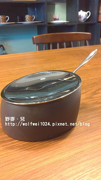 404183895_副本
