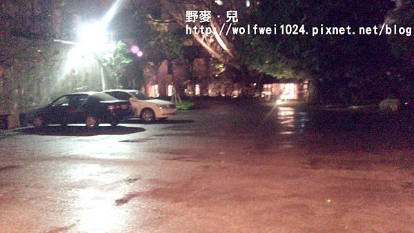 DSC_2381_副本.jpg