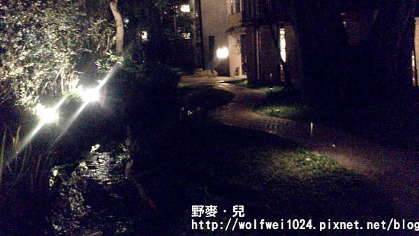 DSC_2402_副本.jpg