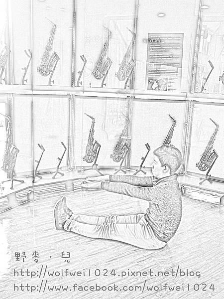 C360_2014-02-05-14-36-46-675_org_副本