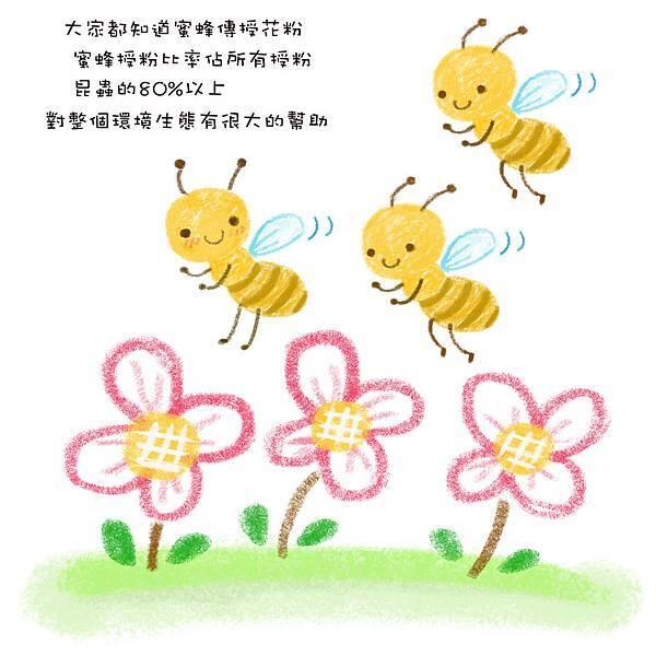 820文青救蜜蜂 1