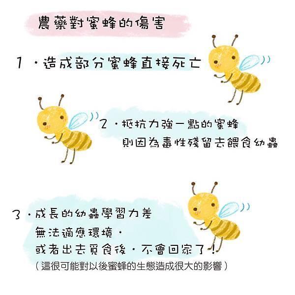 820文青救蜜蜂 3