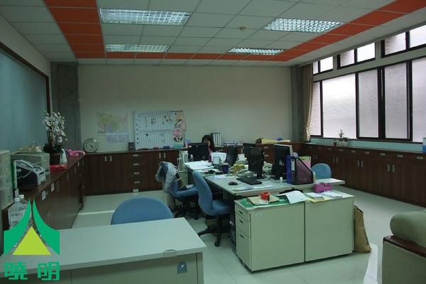 辦公室1.jpg