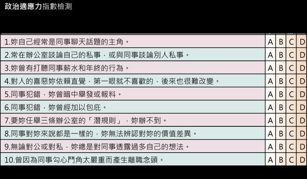 檢測表2.png