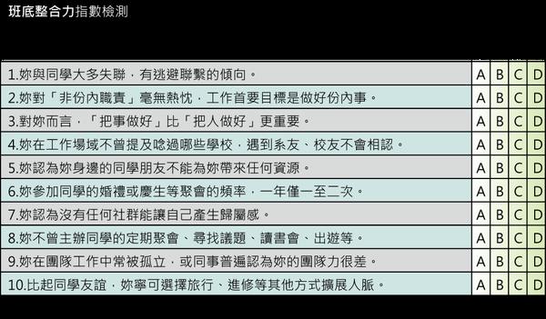 檢測表3.png
