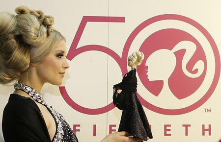 barbie-50_1289895i.jpg