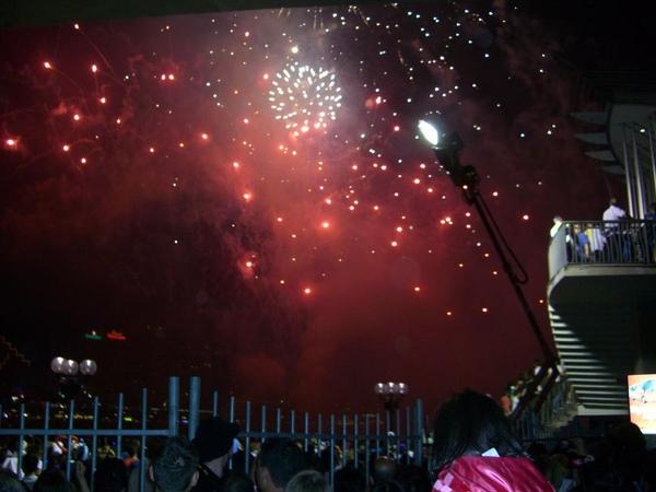 fireworks (3).JPG