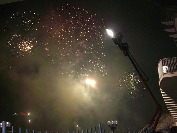 fireworks (5).JPG