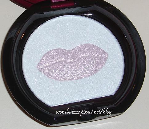 SR lips (19).JPG