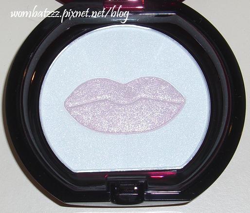 SR lips (12).JPG