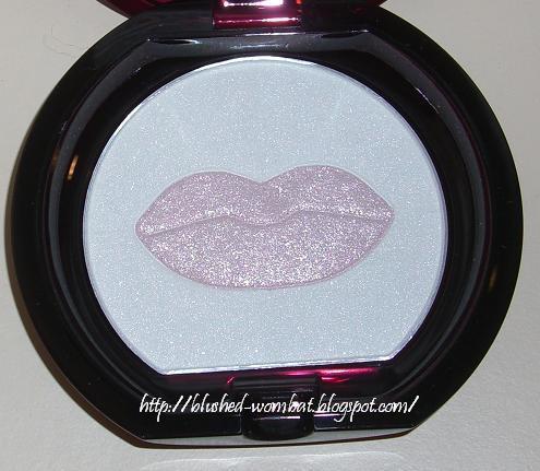 SR lips (20).JPG