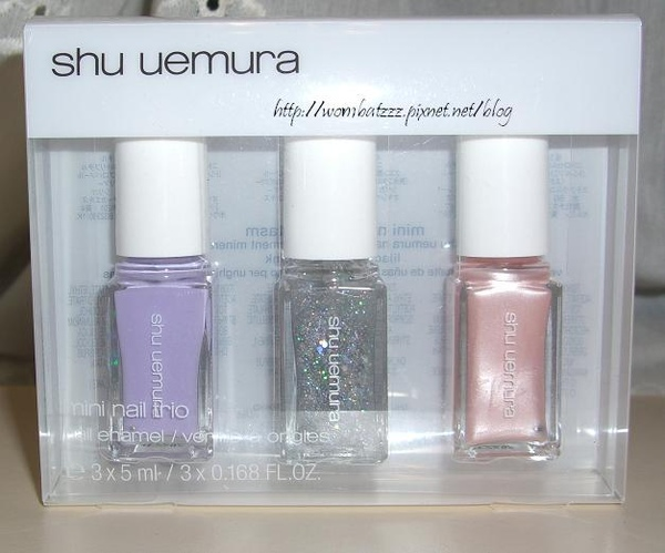 Shu phantasm mini nail trio (3).JPG