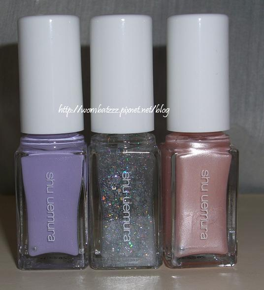 Shu phantasm mini nail trio (7).JPG