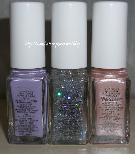 Shu phantasm mini nail trio (6).JPG