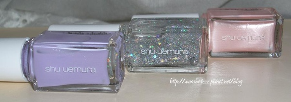 Shu phantasm mini nail trio (9).JPG