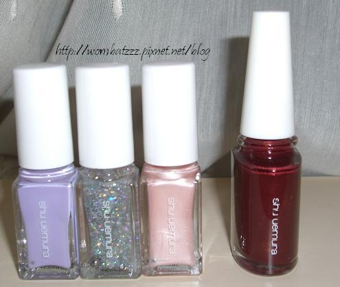 Shu phantasm mini nail trio (10).JPG