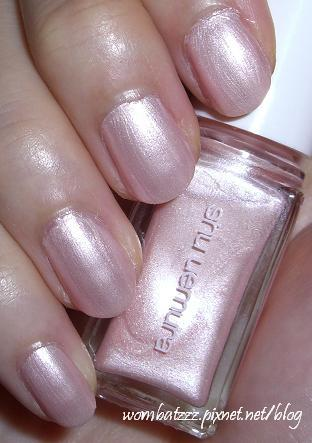 Shu phantasm mini nail trio (16).JPG