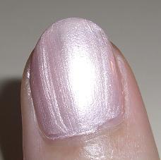 Shu phantasm mini nail trio (18).JPG