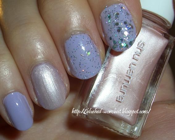 Shu phantasm mini nail trio (14).JPG