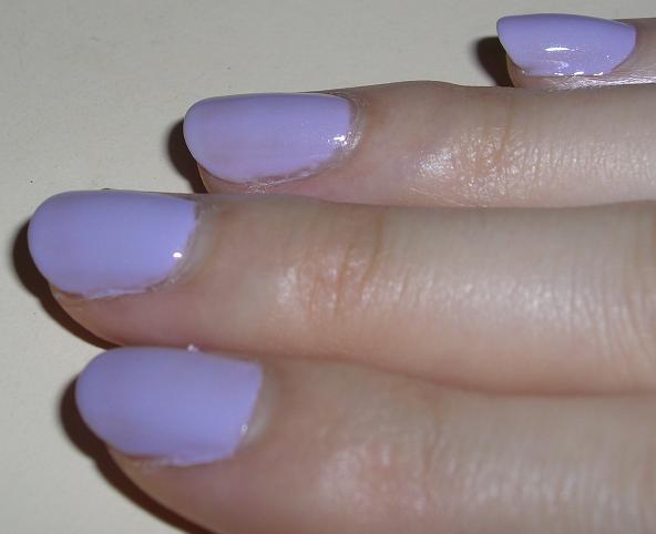 Shu phantasm mini nail trio (11).JPG