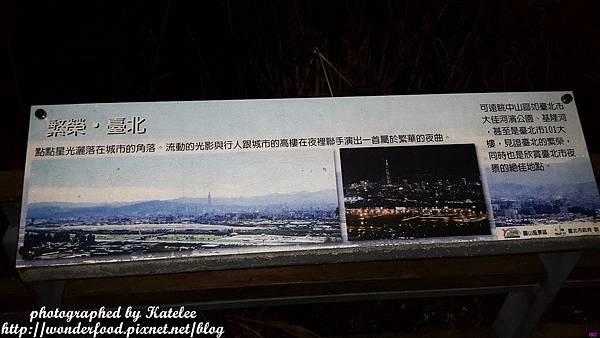 PhotoCap_116.jpg