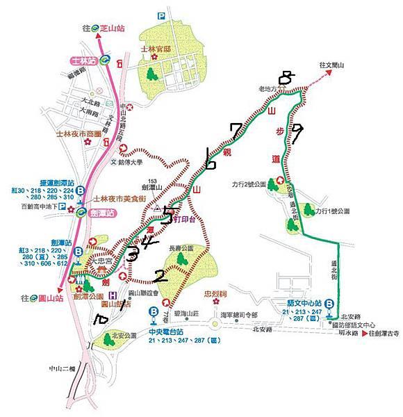 map-sp.jpg