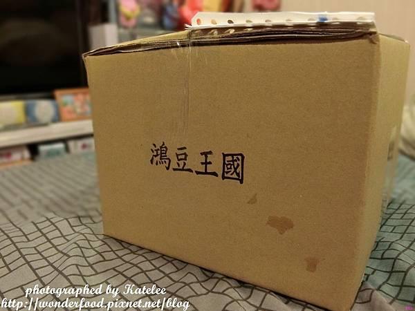 PhotoCap_147.jpg
