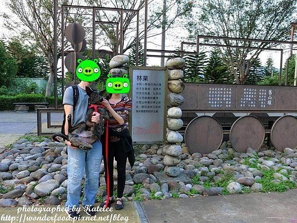 PhotoCap_151-1.jpg
