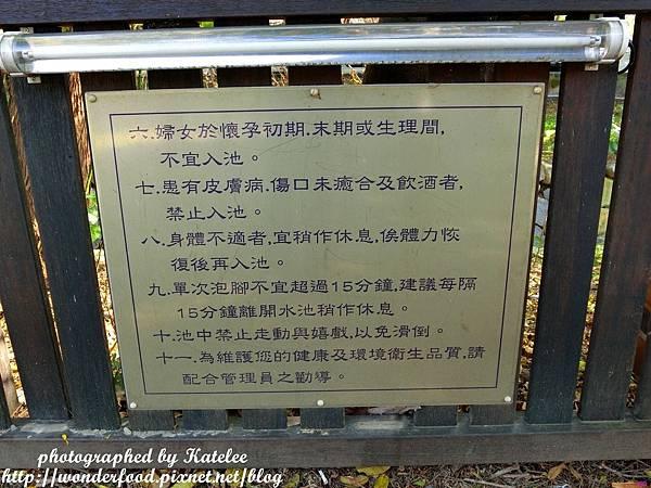 PhotoCap_387.jpg