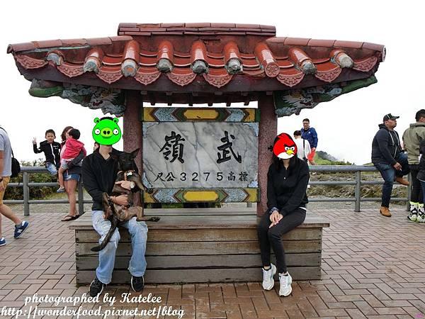 PhotoCap_694-1.jpg