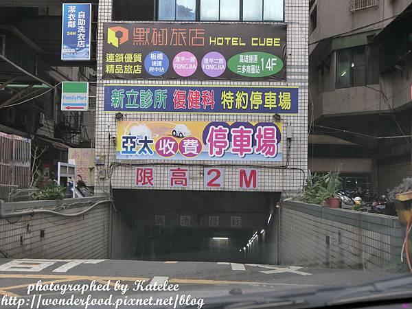 PhotoCap_098.jpg