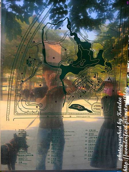 PhotoCap_347.jpg