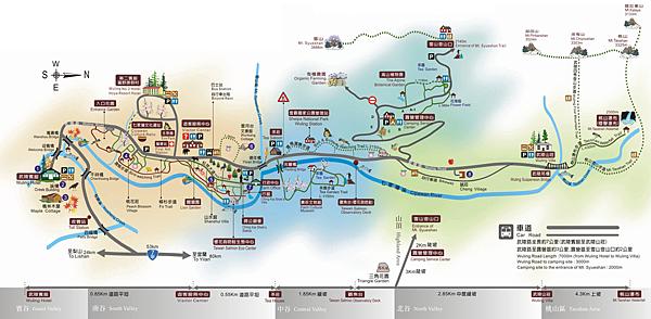 武陵農場地理位置圖.png