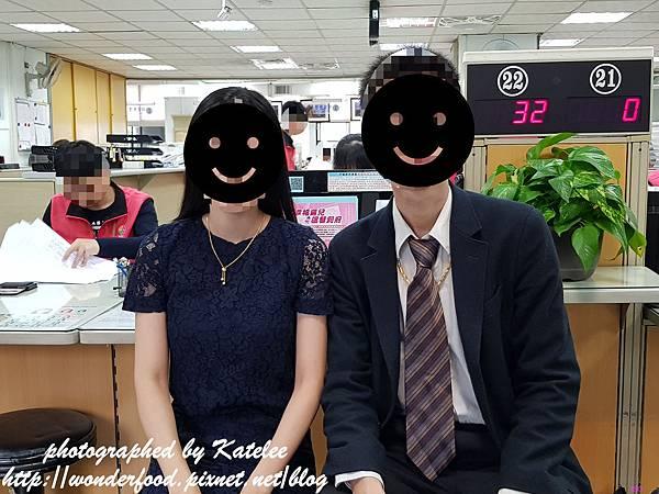 PhotoCap_041-1.jpg