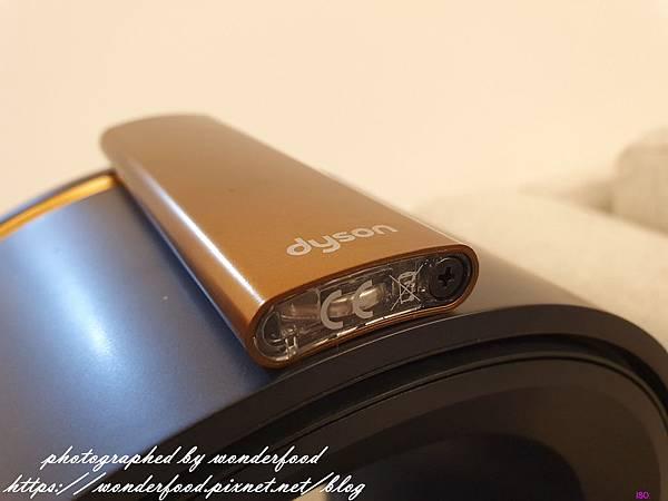 PhotoCap_026.jpg