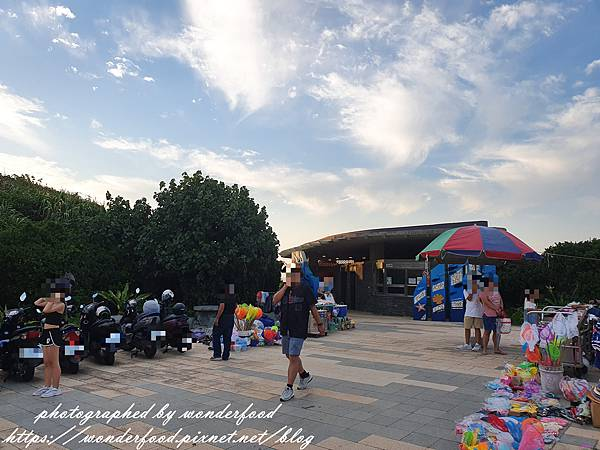 PhotoCap_003-1.jpg