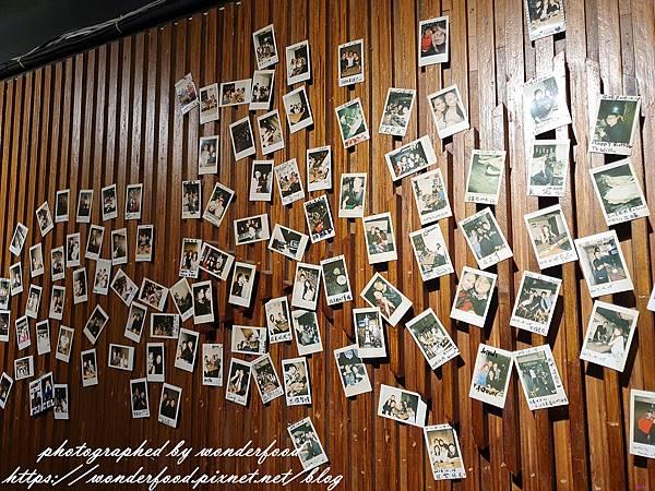 PhotoCap_337.jpg