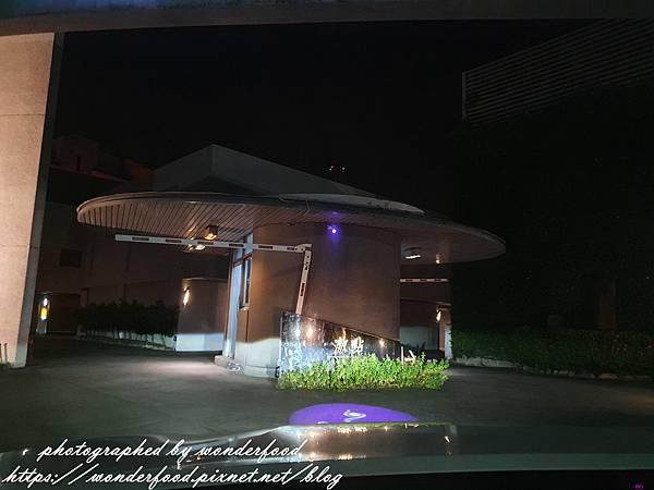 [心得] 台南 激點情境汽車旅館(最高級白金房)