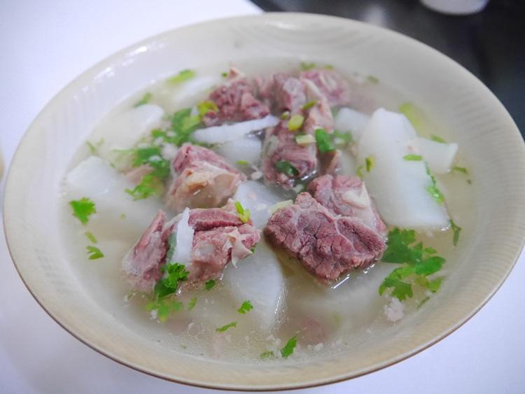 史家庄清燉牛肉湯03.JPG